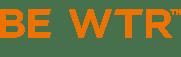 BeWtr logo