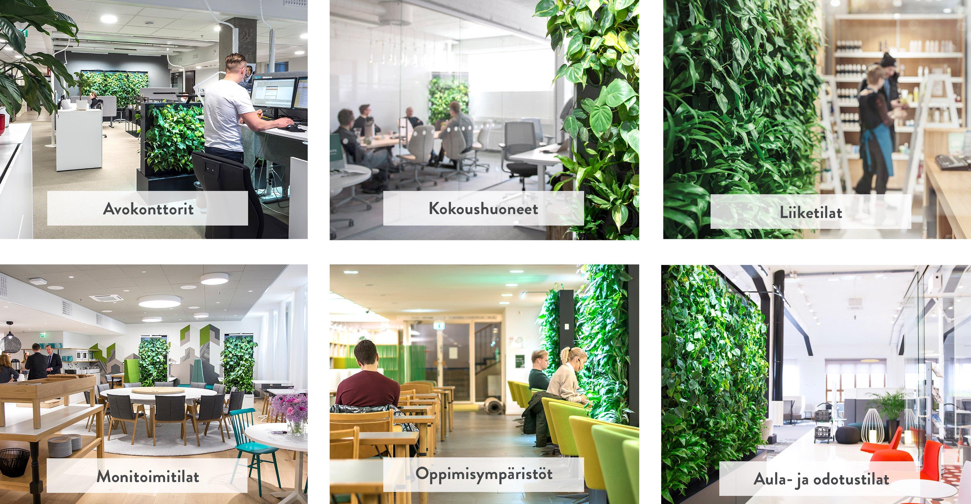 Design guide kollaasi_fi horizontal