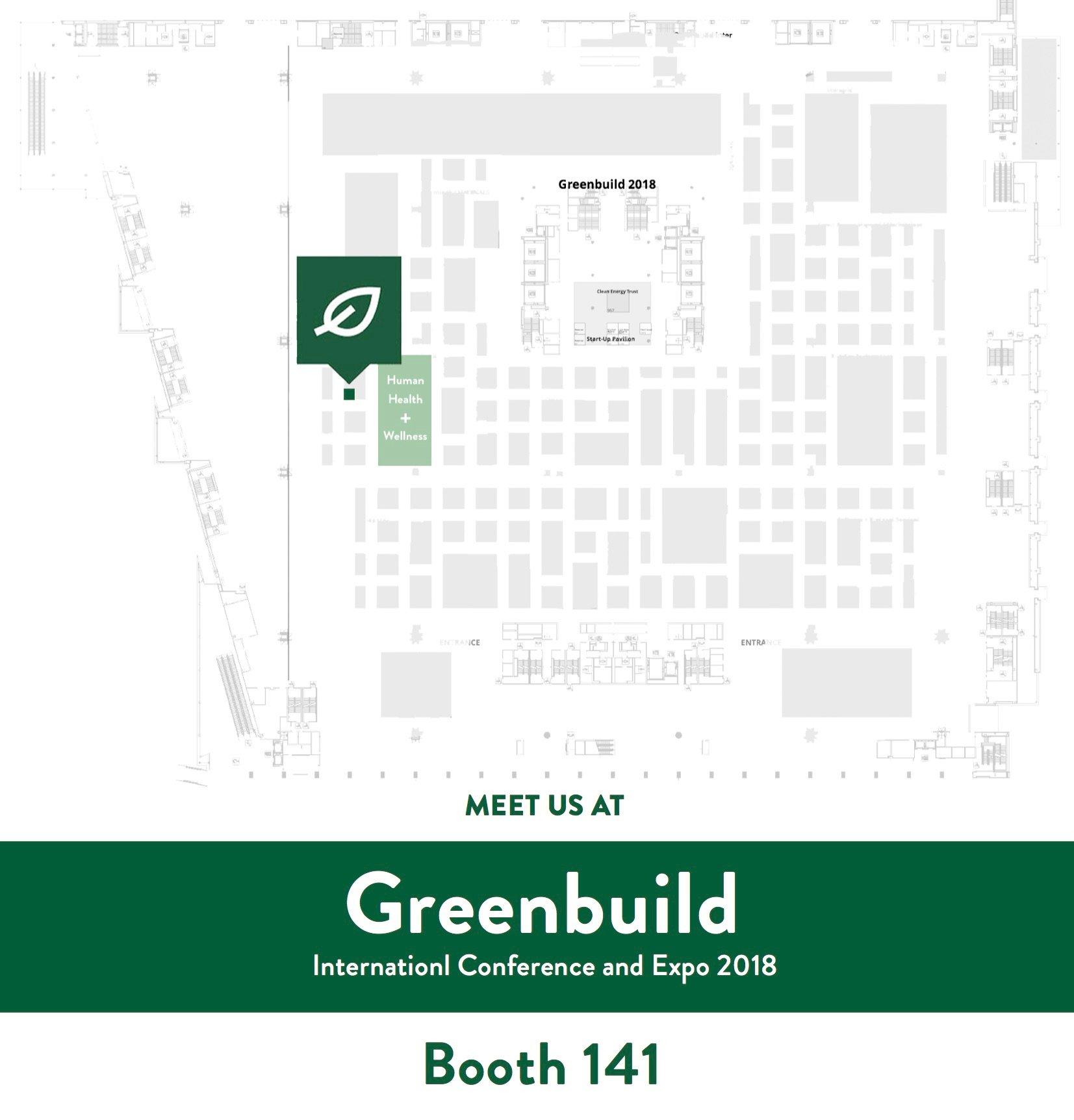 Greenbuild_map_2018