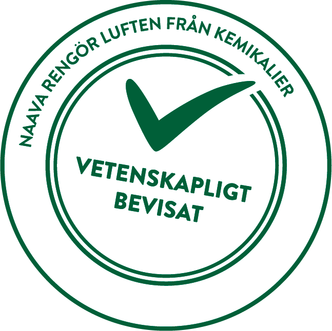 naava-bre-stamp-v2-se