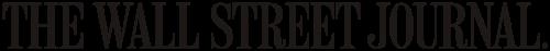 500px-The_Wall_Street_Journal_Logo
