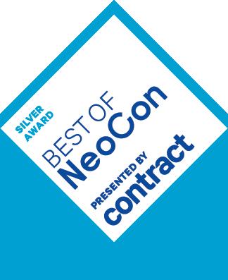 best-of-neocon