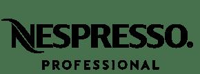 Nespresso-Professional-Logo