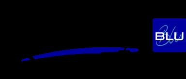Radinsson Blu