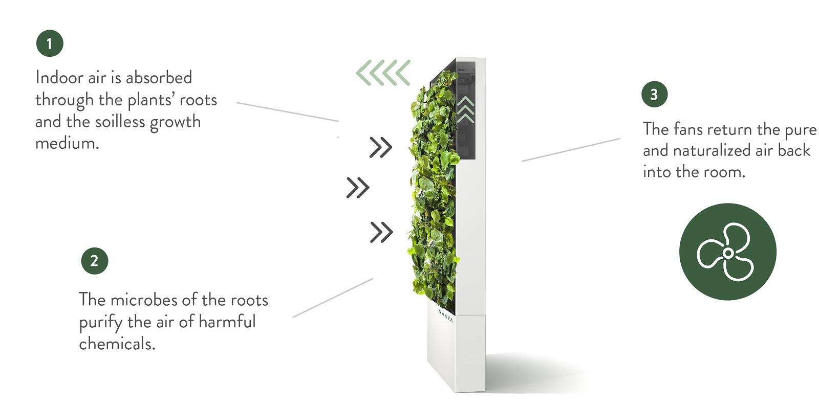 greenbuilding-img-4.jpg