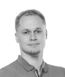 Niko Järvinen