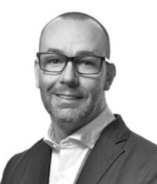 Patrik Ståhl