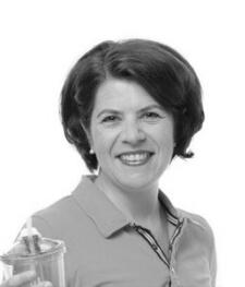 Paula Tuisku
