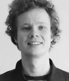 Joni Nissilä