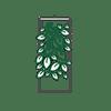 design-guide-icon-09