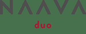 naava_duo_logo-1