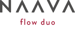 naava_flow duo_logo-1
