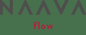 naava_flow_logo-1