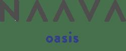 naava_oasis_logo