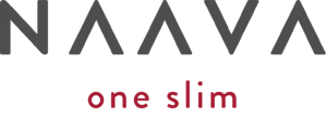 naava_one-slim_logo-1