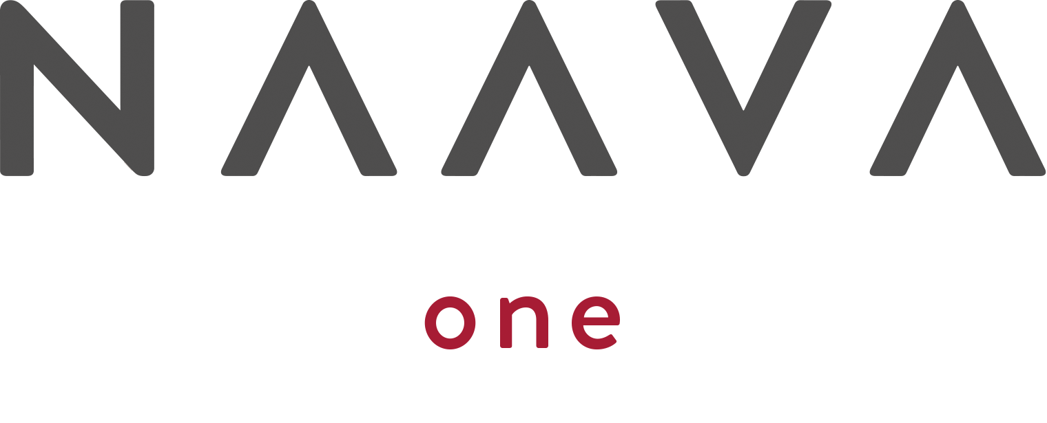 naava_one_logo-1