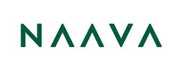 Naava-logo-rgb_medium-3