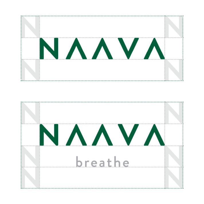 naava-logo-use.png