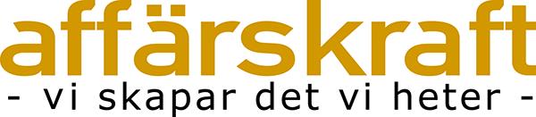 affarskraft-logo