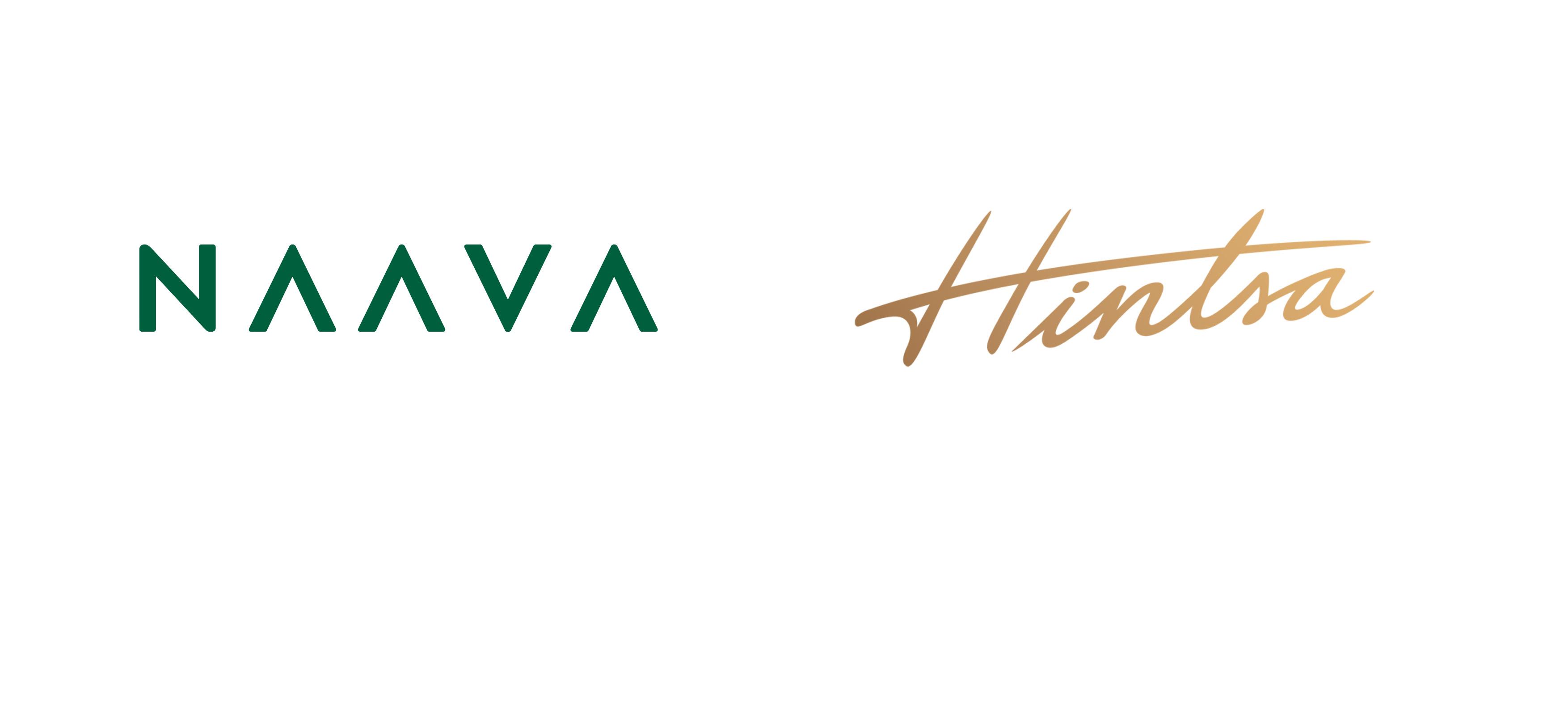 Naava&Hintsa