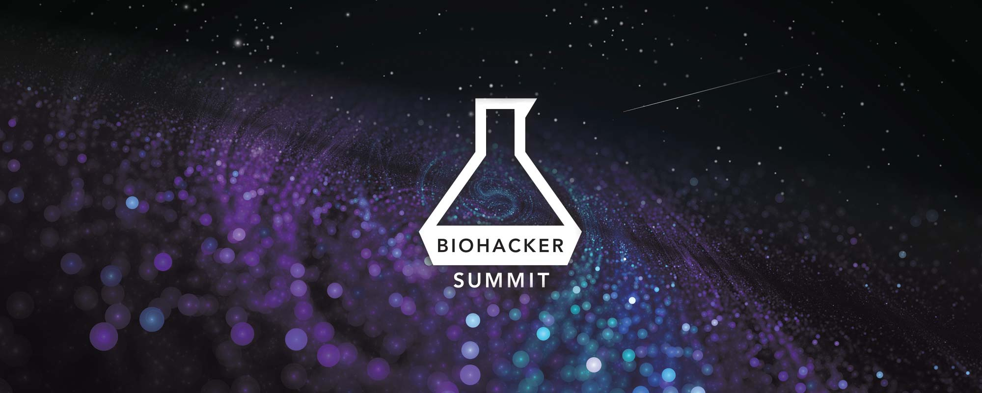 biohacker summit_Naava