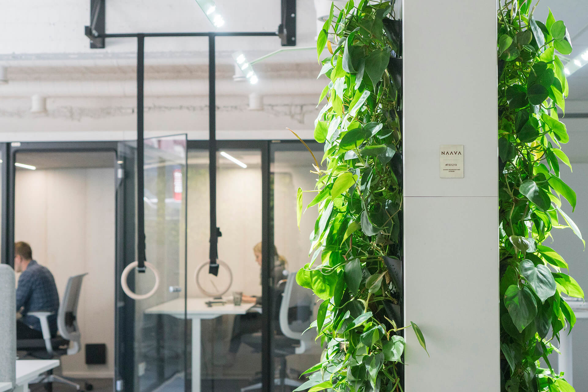 naava-office-multi-functional-spaces