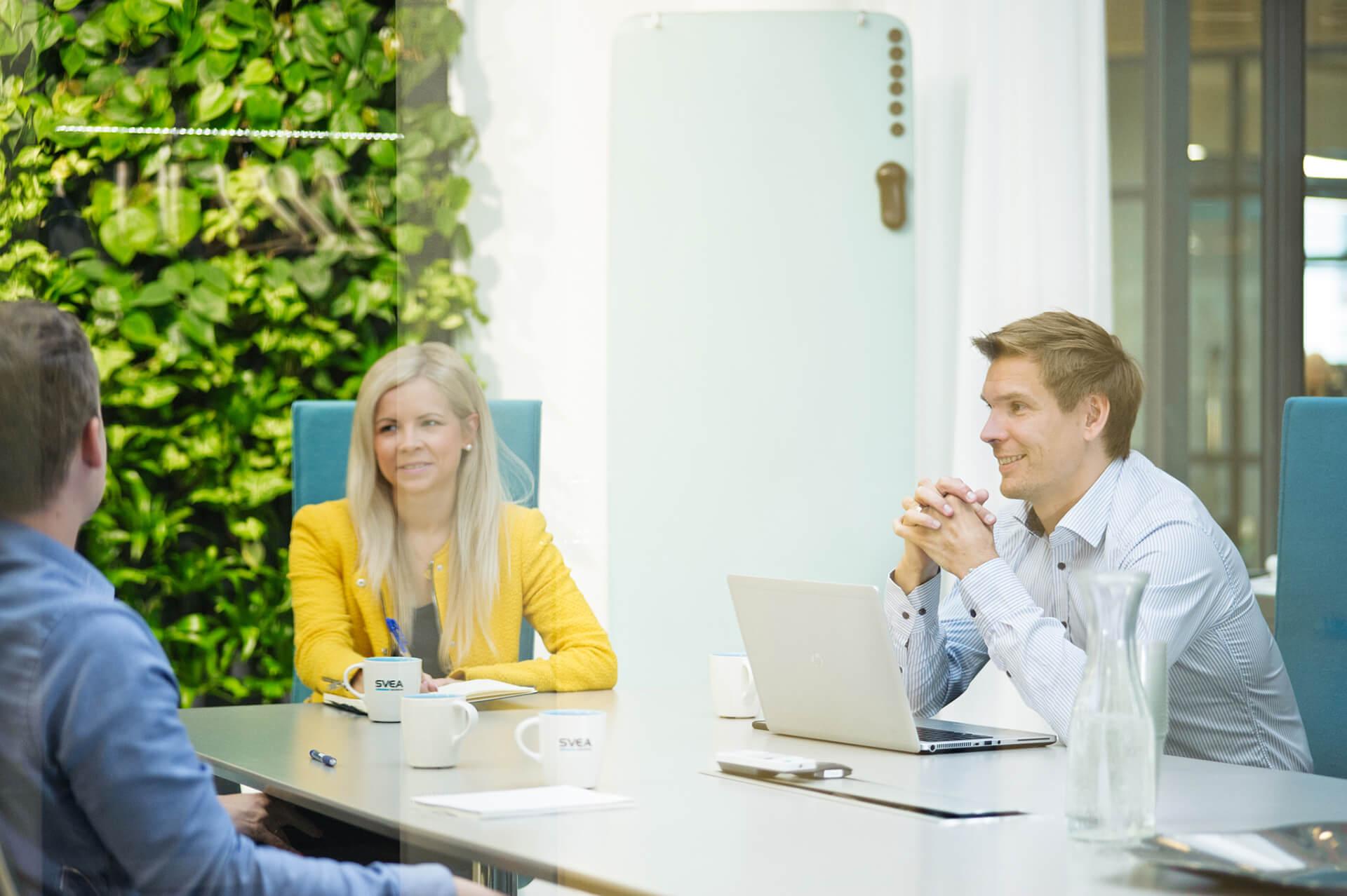 svea-ekonomi-meeting-room-naava-one