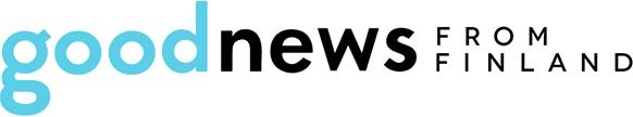 GNF Logo