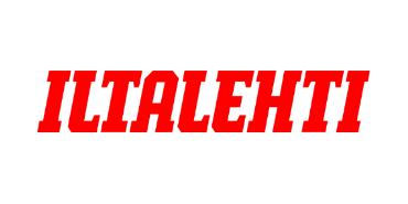 Iltalehti Logo