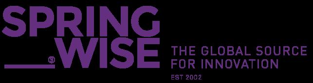 Springwise Logo