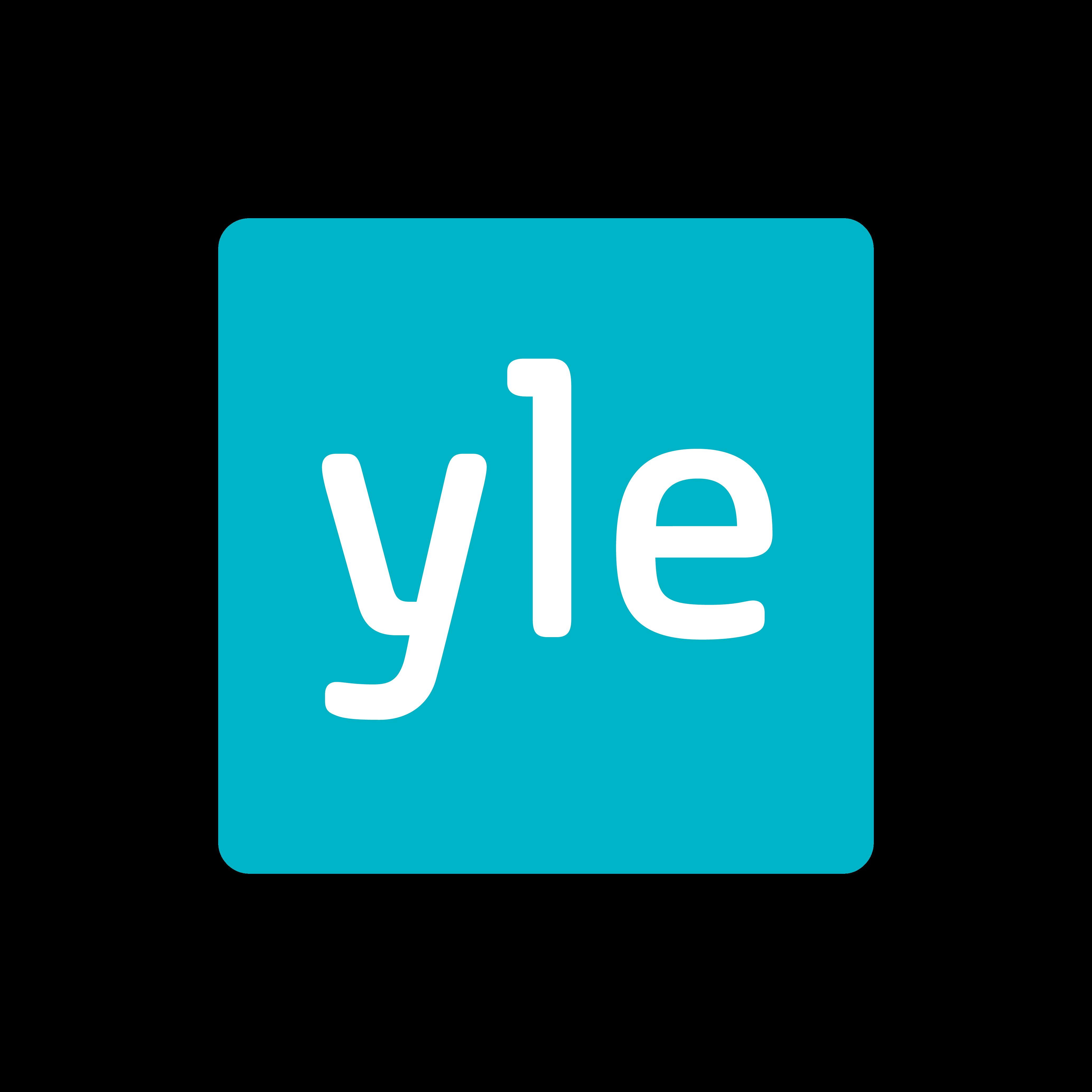 Yle Logo