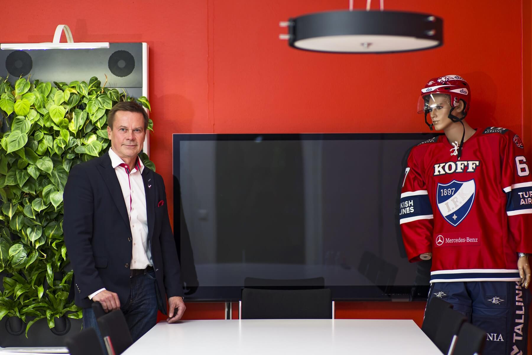 hifk-office-hero.jpg