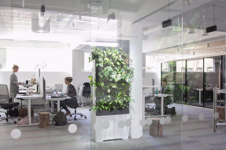 helsinki-maria-office-people-bg.jpg