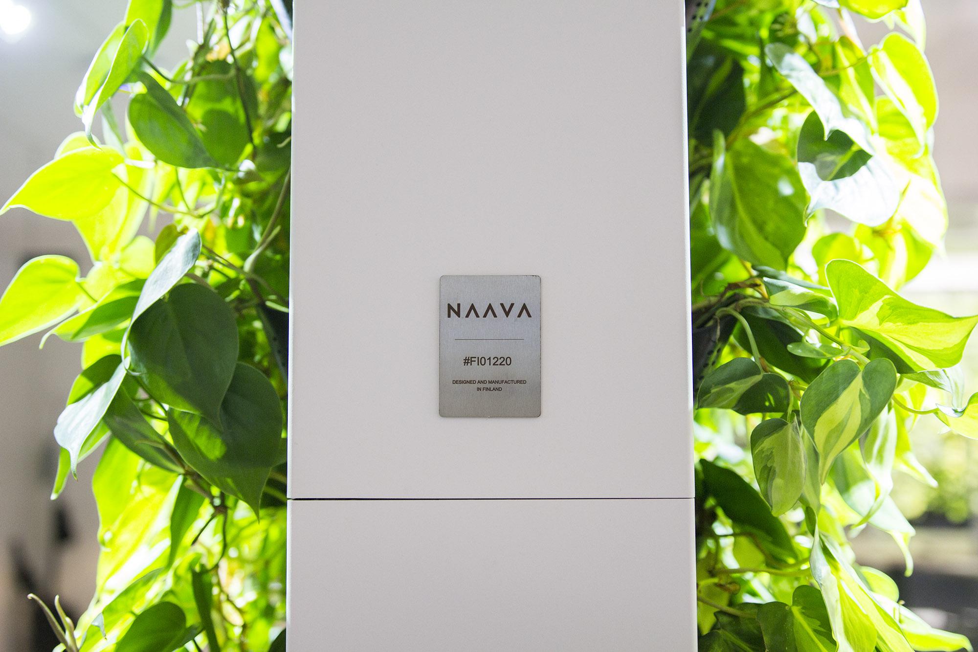 Naava-plaque-hero.jpg