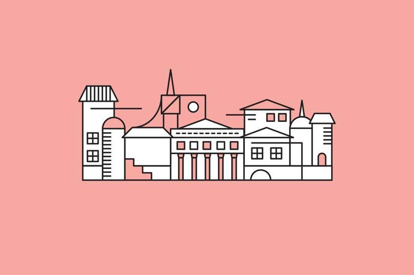 Wired UK kuumimmat startupit