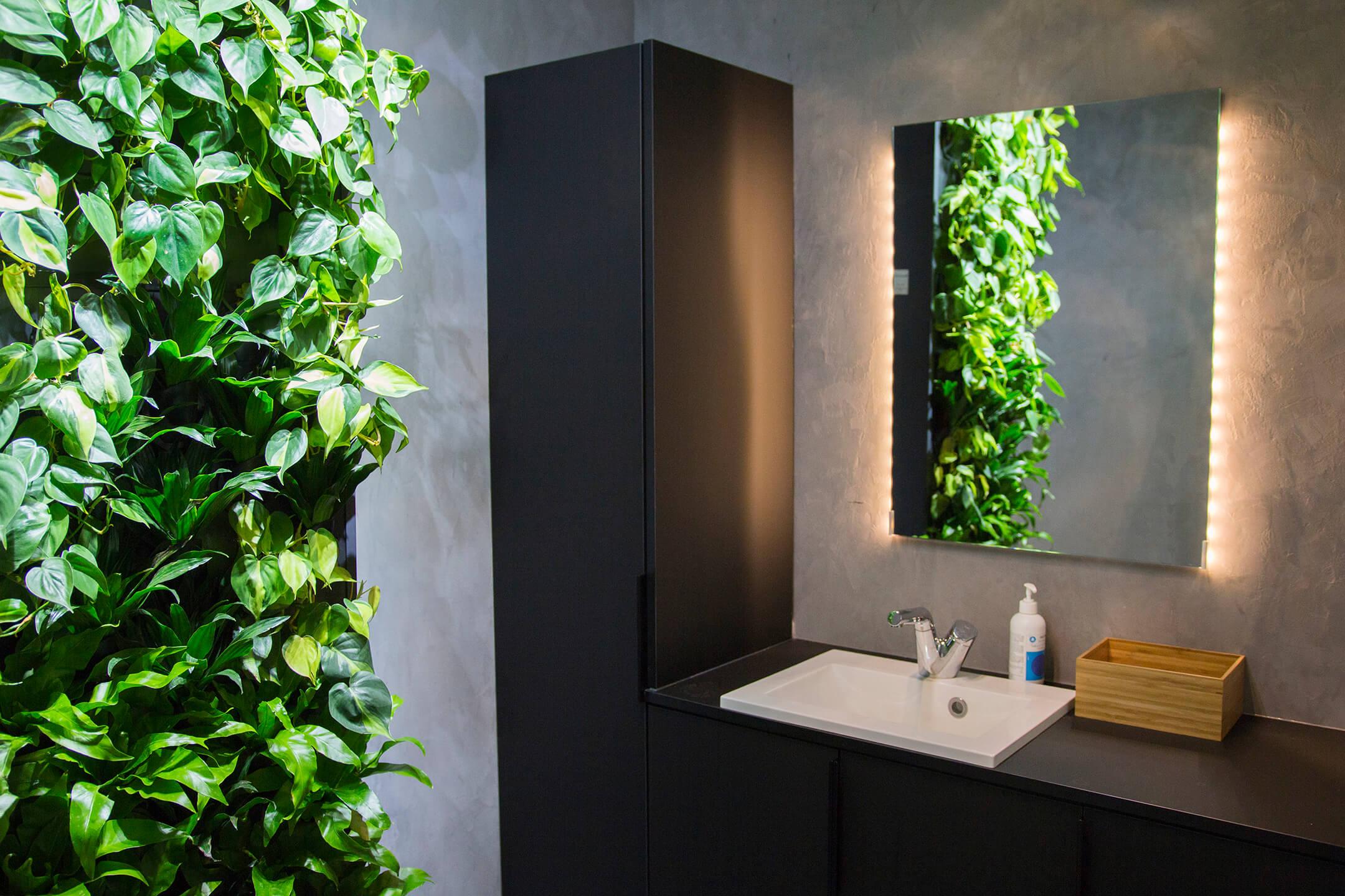 maria-office-toilet.jpg