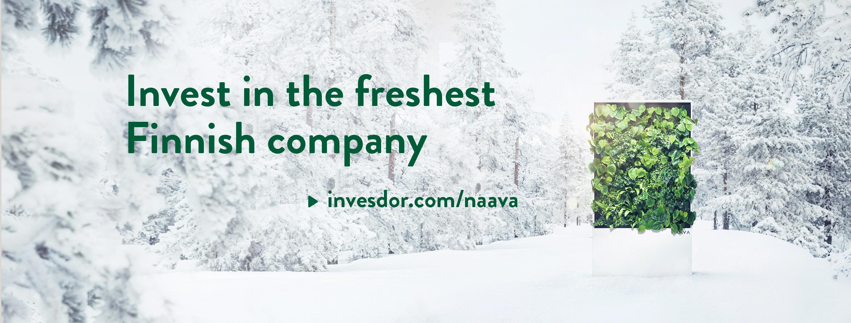 Invesdor_cover (1)