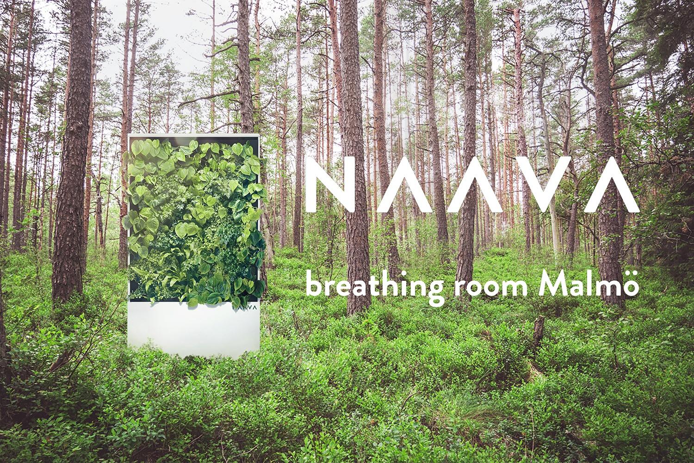Malmö breathingroom_web-2