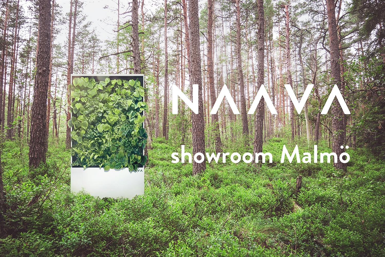 Malmö showroom_web