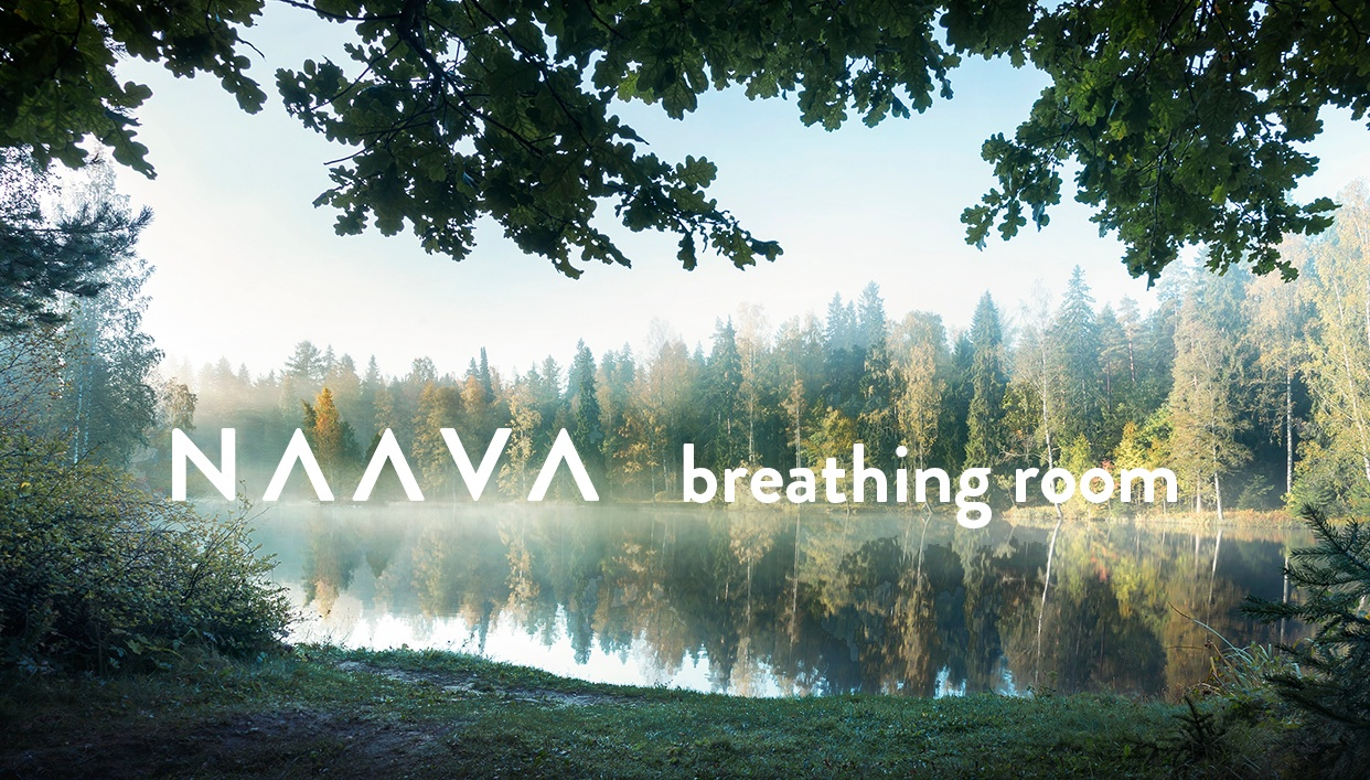 Naava_breathing_room (2)-2