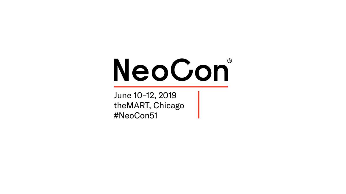 NeoCon 2019-2