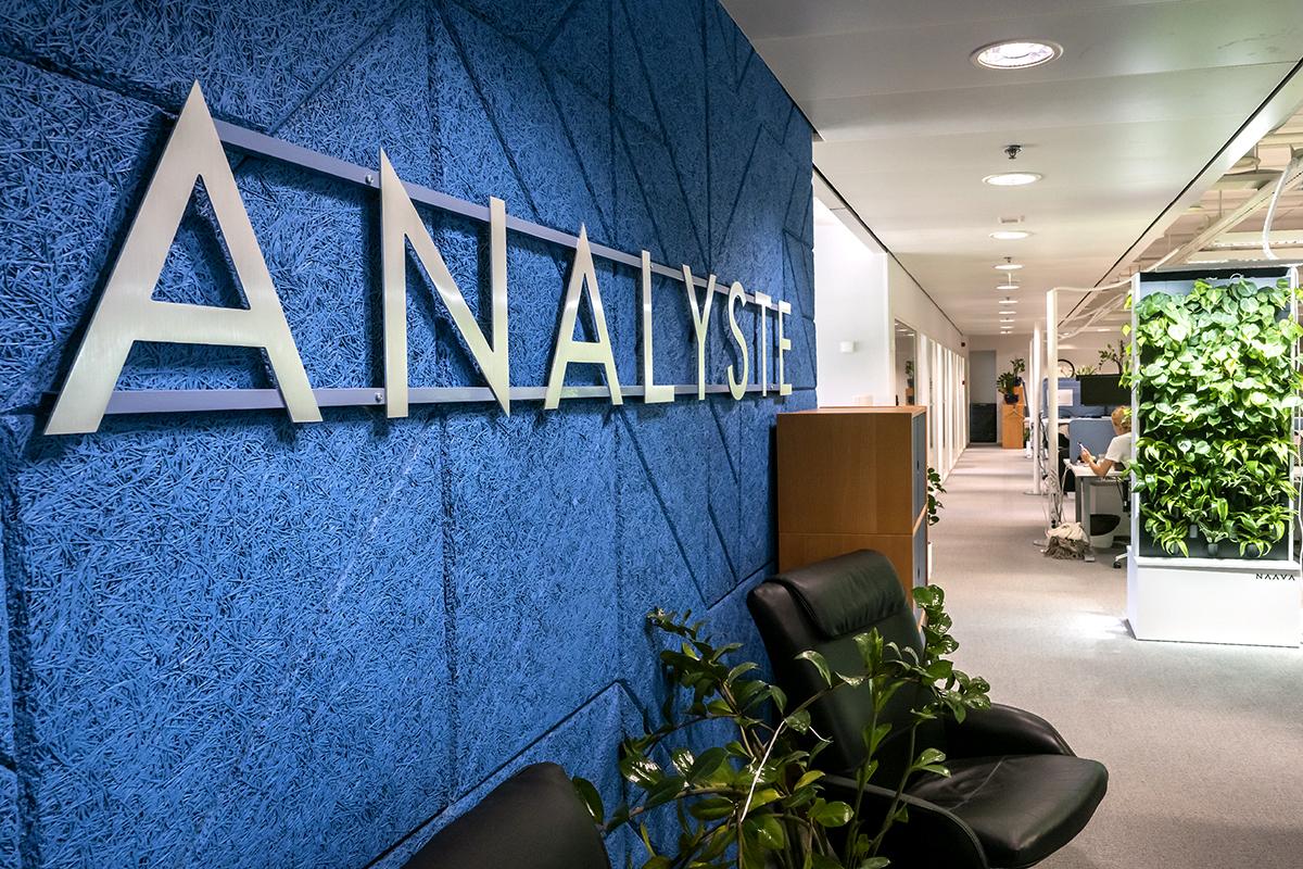 Naava & Analyste (7)