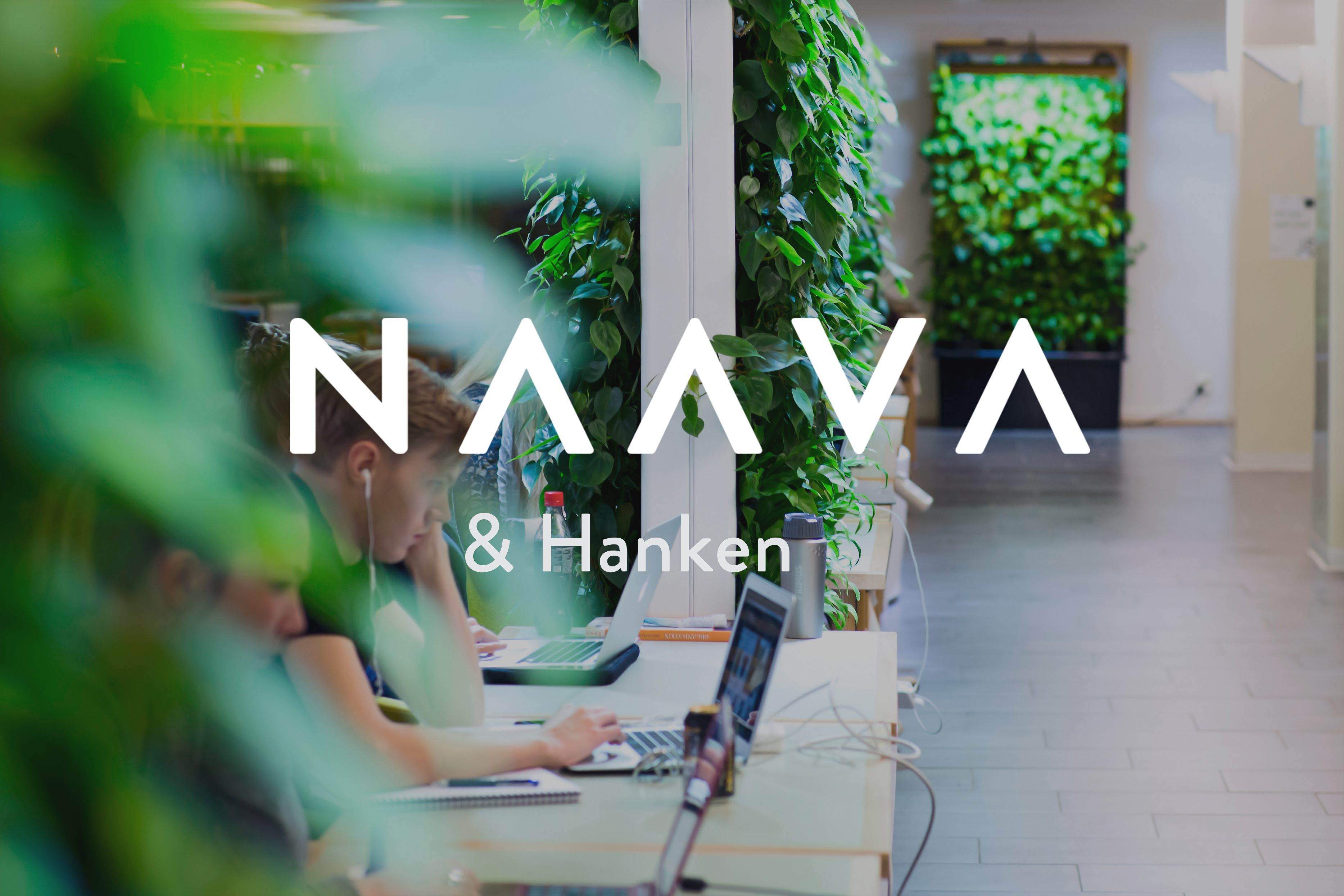 Naava & Hanken