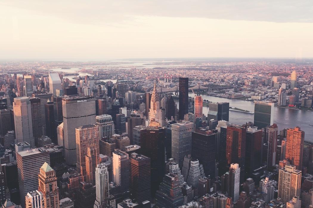 NewYork_city